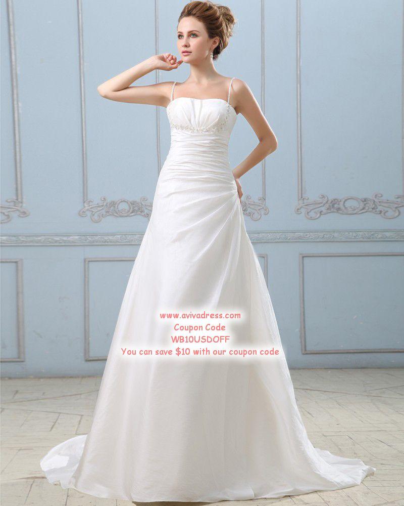 Wedding dress wedding ideas pinterest wedding dress