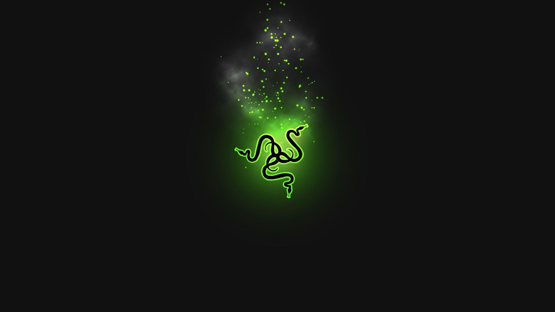 Logo Minimalism Razer Wallpaper Game Wallpaper Iphone 4k Gaming Wallpaper Gaming Wallpapers