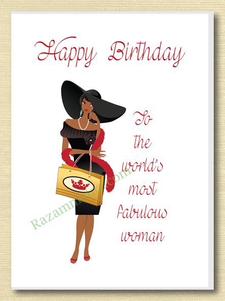Birthday Ecards African American ~ Pin by rene on african americans pinterest female birthday cards birthdays and happy