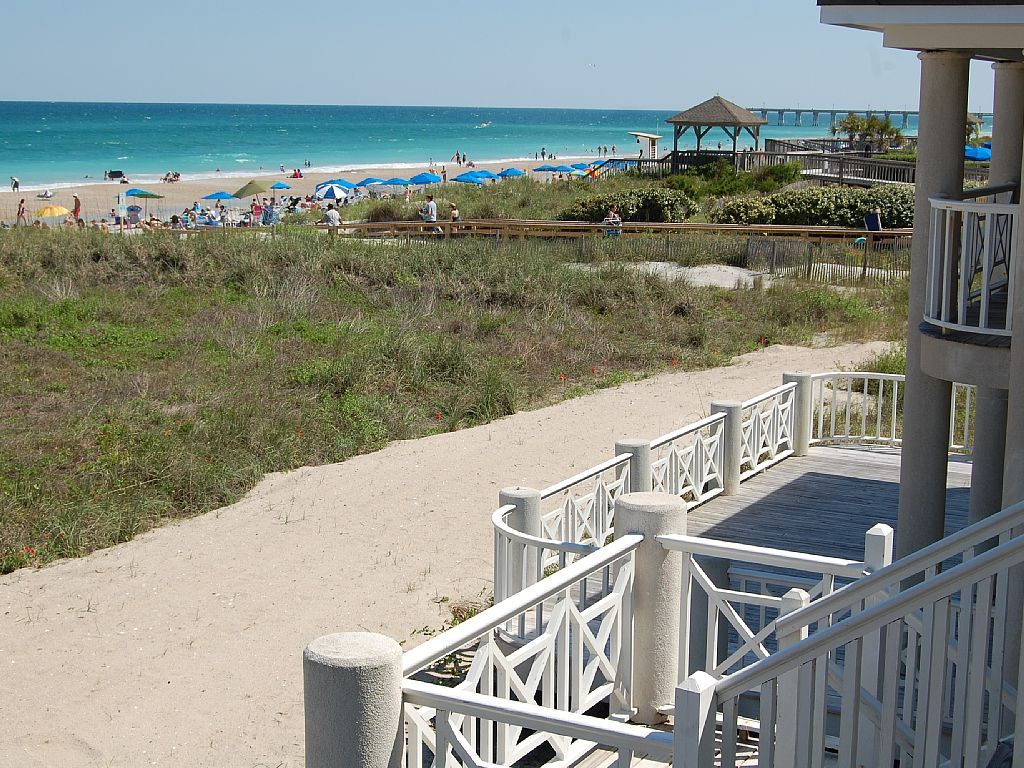 House Vacation Al In Wrightsville Beach From Vrbo Travel