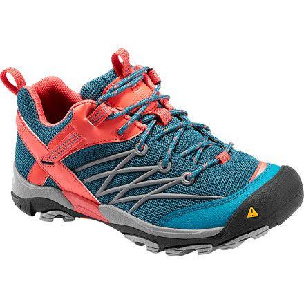 quality design c2589 1196e KEEN Marshall Hiking Shoe - Women    s