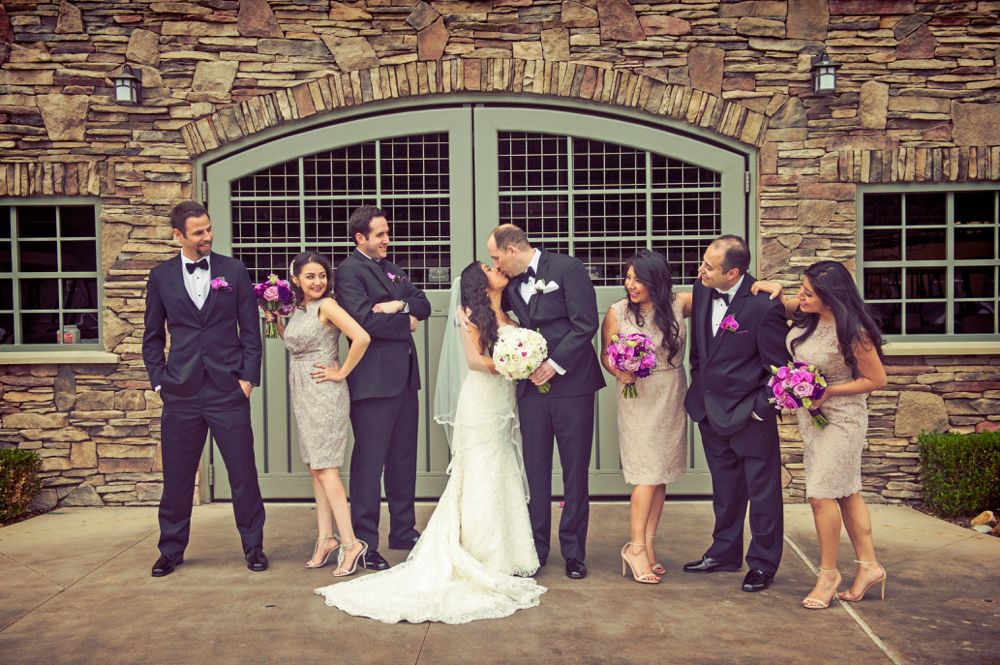 San Diego Wedding Photographer Holly Ireland