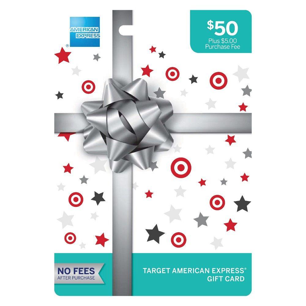American express gift card 50 5 fee american