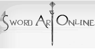 Sword Art Online Background Anime Free High Resolution Wallpaper Sword Art Online Sword Art Sword
