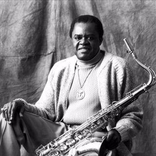 Stanley Turrentine by Pam&Dennis on Apple Music Jazz