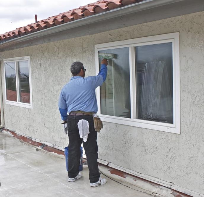 Window Cleaning Service Window Cleaning Services Window Cleaner Cleaning Service