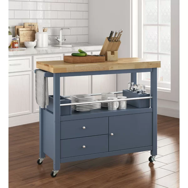 Gerolakkos Kitchen Cart Kitchen Cart Kitchen Island Cart Kitchen Storage Space
