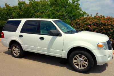 Used Ford Expedition For Sale Austin Tx Cargurus