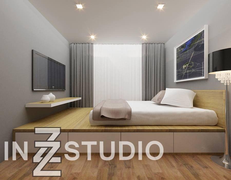 Pin by Interior Design Singapore on Bedroom Pinterest Lofts