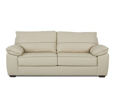Shop+for+Simple+Elegance+HAMDEN+Sofa,+LT78450+S,+and+other+Living+Room+Sofas+at+Doughty's+Furniture+Inc.+in+Clayton,+NJ+08312.