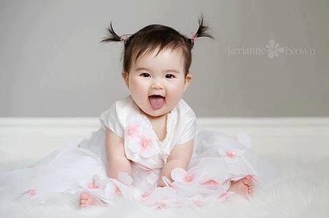 Sweet Baby Wallpaper Hd Wallpaper Sweet Baby Wallpaper Hd Wallpaper