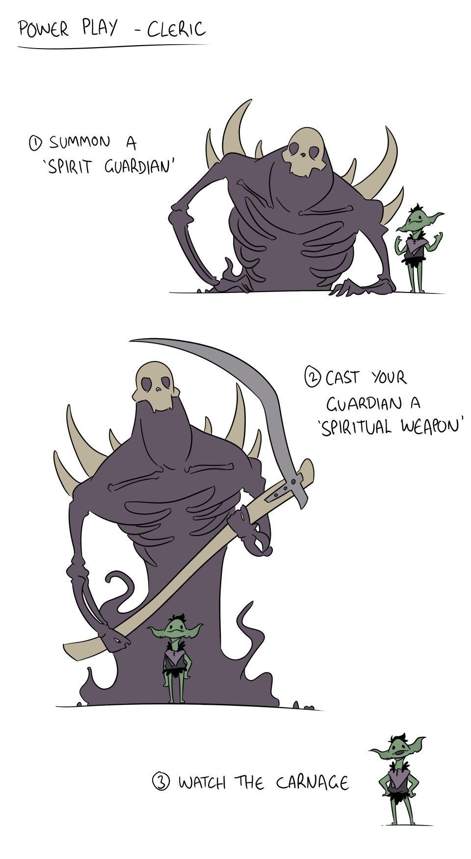 Pin By Stirkexd On A Giggle At Best D D Dungeons And Dragons Dnd Funny Dungeons And Dragons Memes
