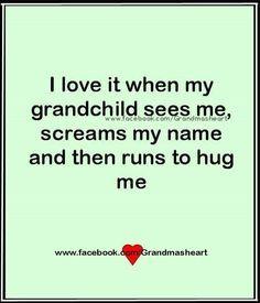 Image result for love my grandchildren quotes #grandchildrenquotes
