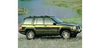 1995 Jeep Grand Cherokee Service Repair Factory Manual Instant Download Jeep Grand Jeep Grand Cherokee Jeep
