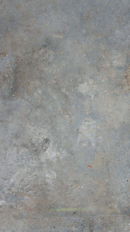 Качать бетон штукатурка стен цементным раствором по газоблоку