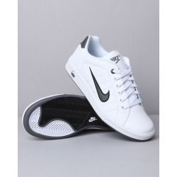 huge selection of fd5bc 08fd8 Nike Men Nike Court Tradition Ii Sneakers - Footwear, 34.96   www.findbuy.co