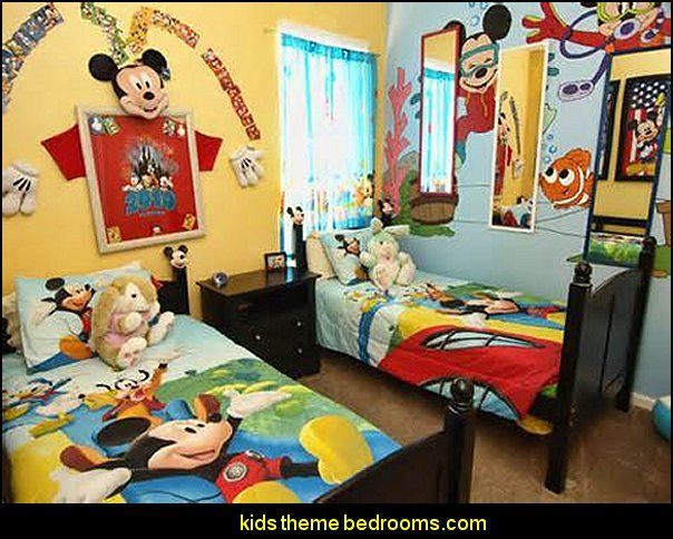 kids theme bedrooms low budget interior design rh ieuiaaiuha elitescloset store