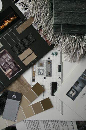 www.interiormagazine.com
