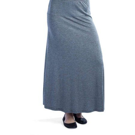 62deb298c5 Women's Maxi Skirt | Products | Womens maxi skirts, Skirts, Fashion
