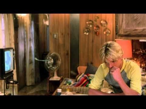 The Legend of Billie Jean - Trailer..such a good movie!!!!