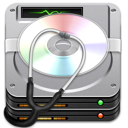 Disk Doctor Mac App Store Disk Tech Hacks