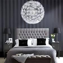 chambre grise et blanche moderne - Recherche Google | chambre ...