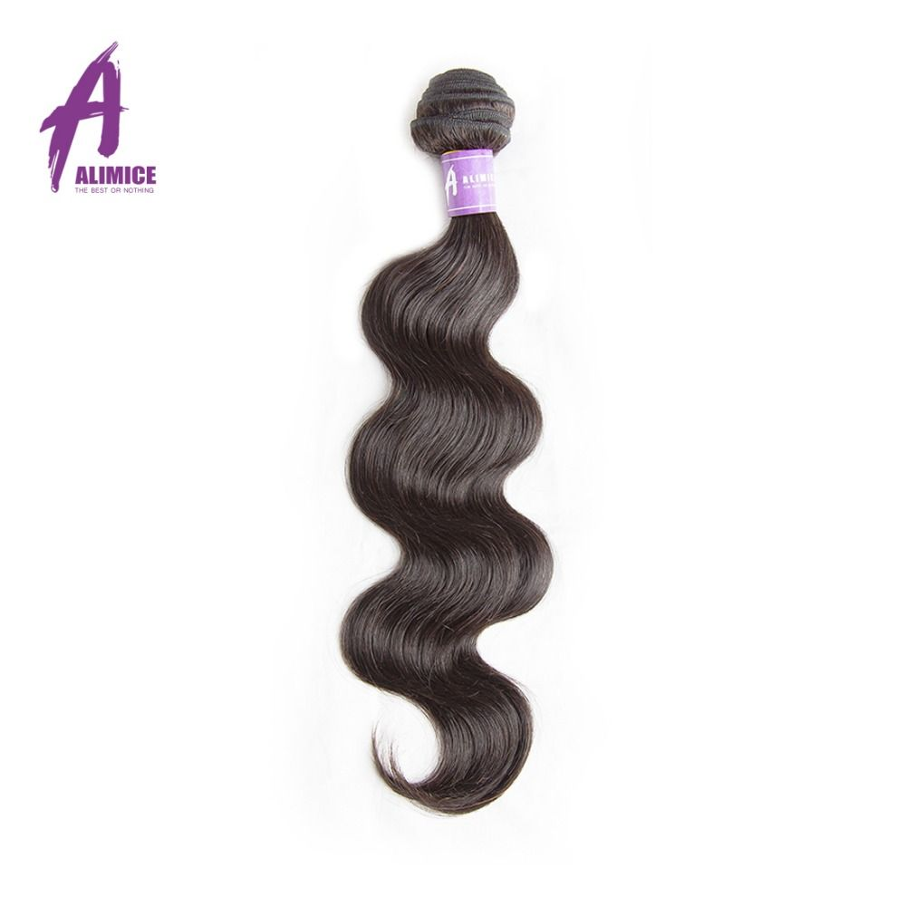 Get Humanhair Products At Cheap Prices Us 1092 Wholesale Priced