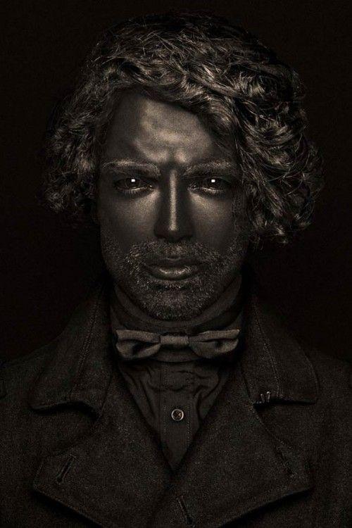 Bronze by Lionel Arnaudie