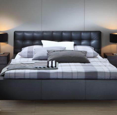 Bett kaufen moderne Betten sind super bequem der Preis ist