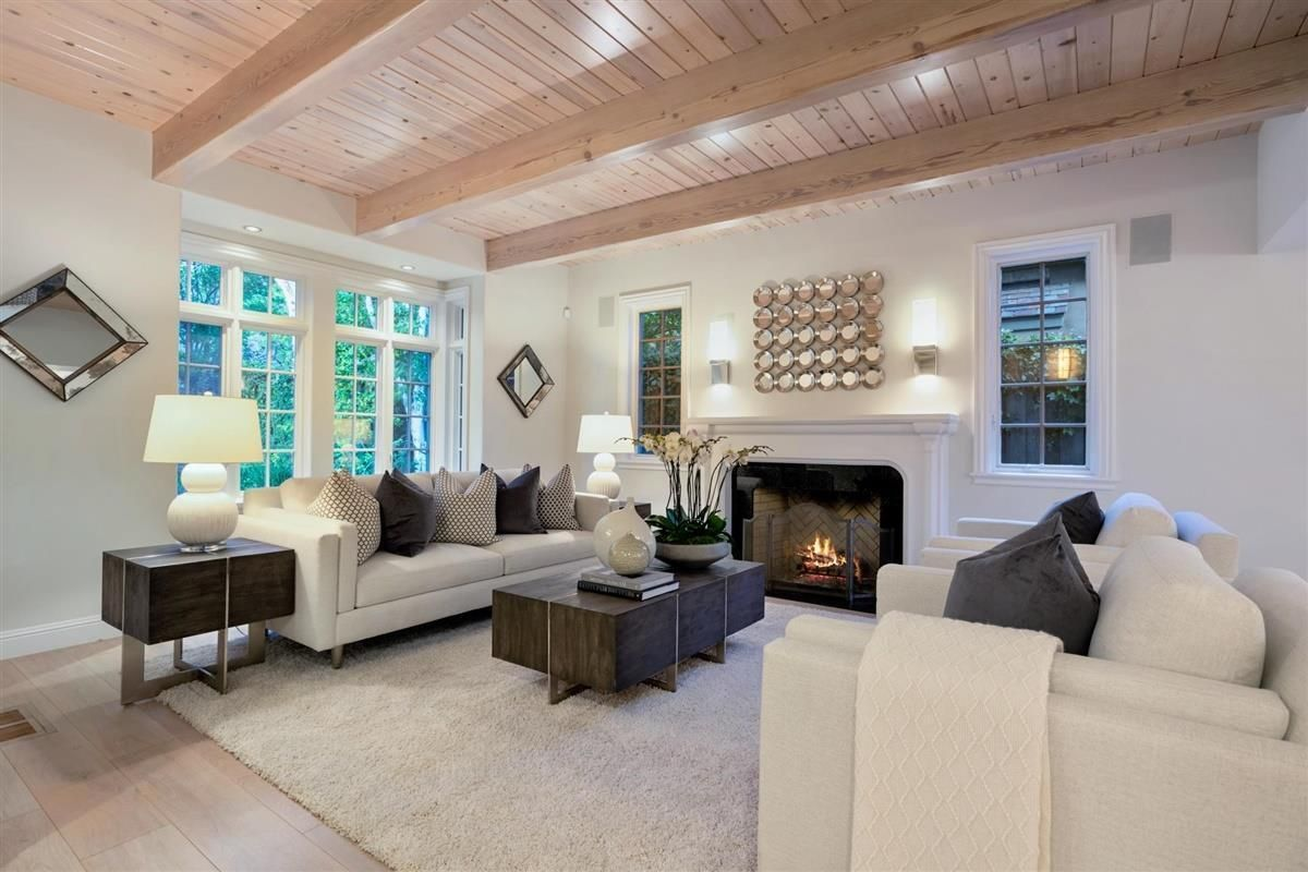 Living Room Transitional And Contemporary Living Room Transitional Transitional Living Rooms Living Room Concept transitional family room