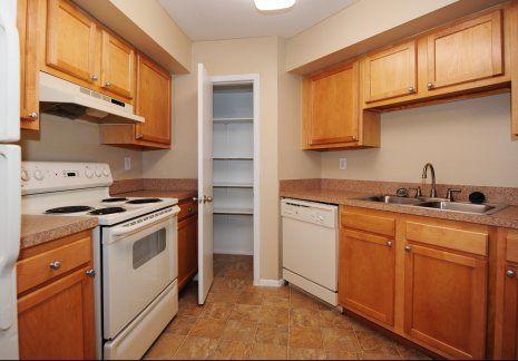 Bentley Green Apartments Green Apartment Florida Living Rental Property Management