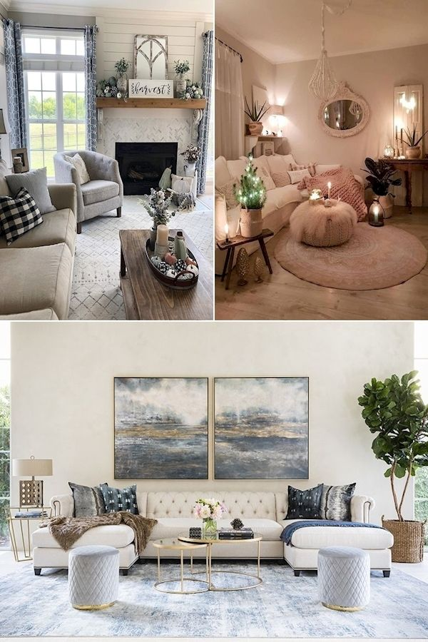 Wall Designs For Living Room Decorative Accessories For Living