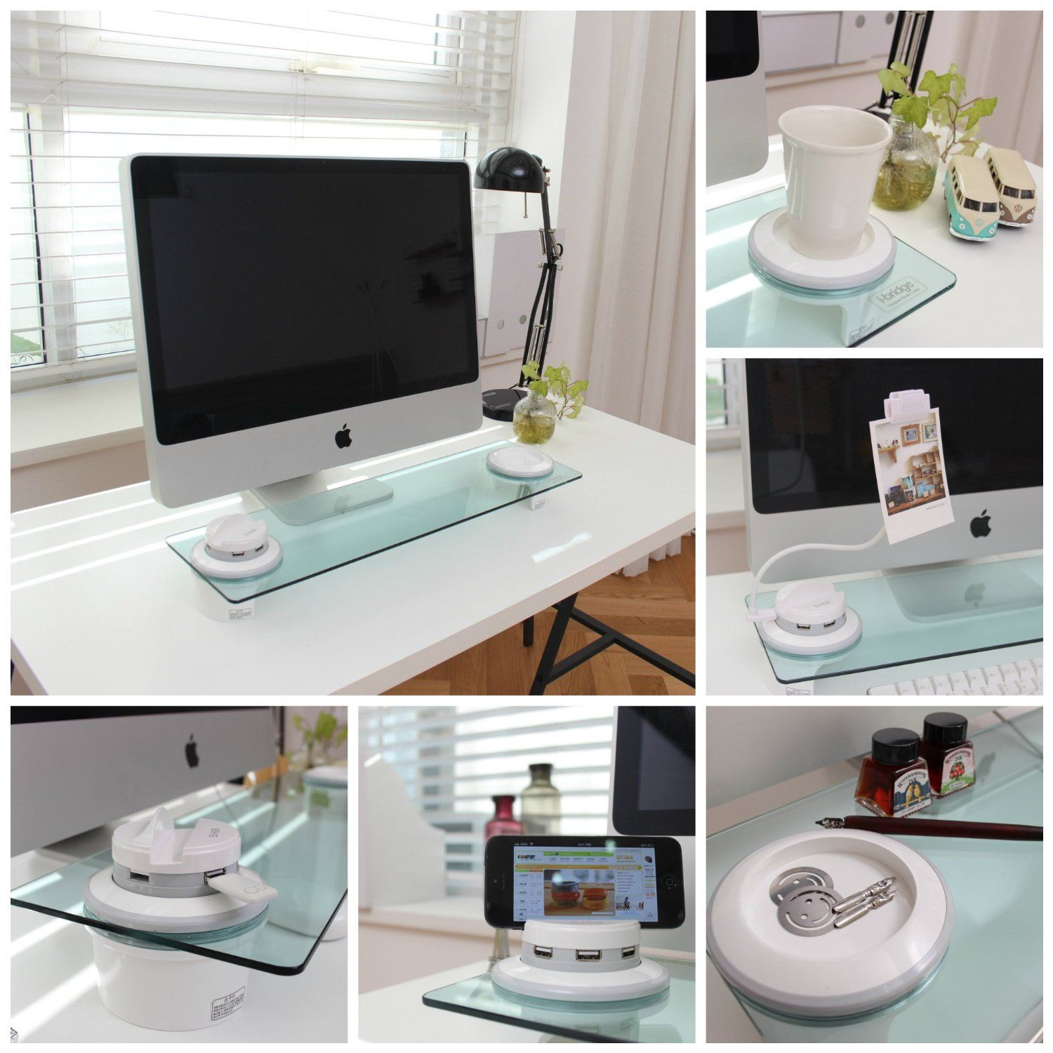 usb desks and products on pinterest