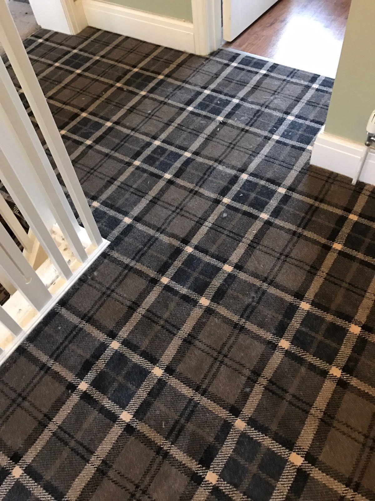 Nylon carpet images