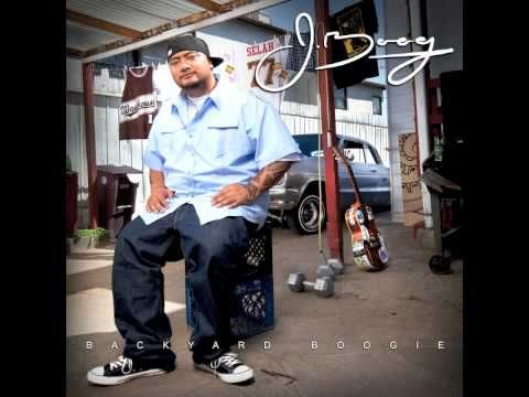 Mack 10 – Backyard Boogie Lyrics | Genius Lyrics