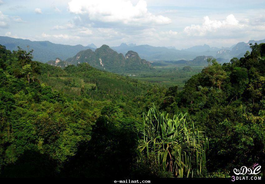 صور من الطبيعه صور طبيعيه صور طبيعه خلابه صور طبيعه جديدة Natural Landmarks Nature Landmarks