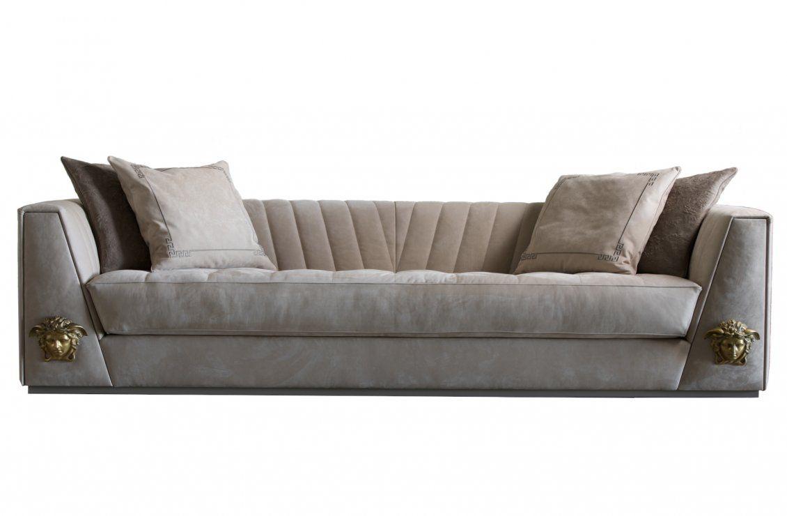 Versace home via gesu sofa versace 2 pinterest Versace sofa