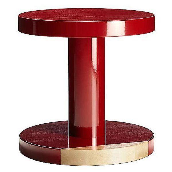 Photo of Moooi Common Comrades Seamstress Table by Neri & Hu – MOTCC—-01 – Style: Rustic Modern
