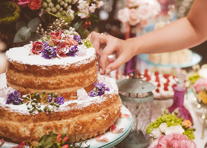 casamento-doce-008