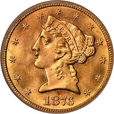 Coin Rarities Related Topics Finest Known Carson City Nevada Gold Coin Gold Coins Coins Numismatic Coins