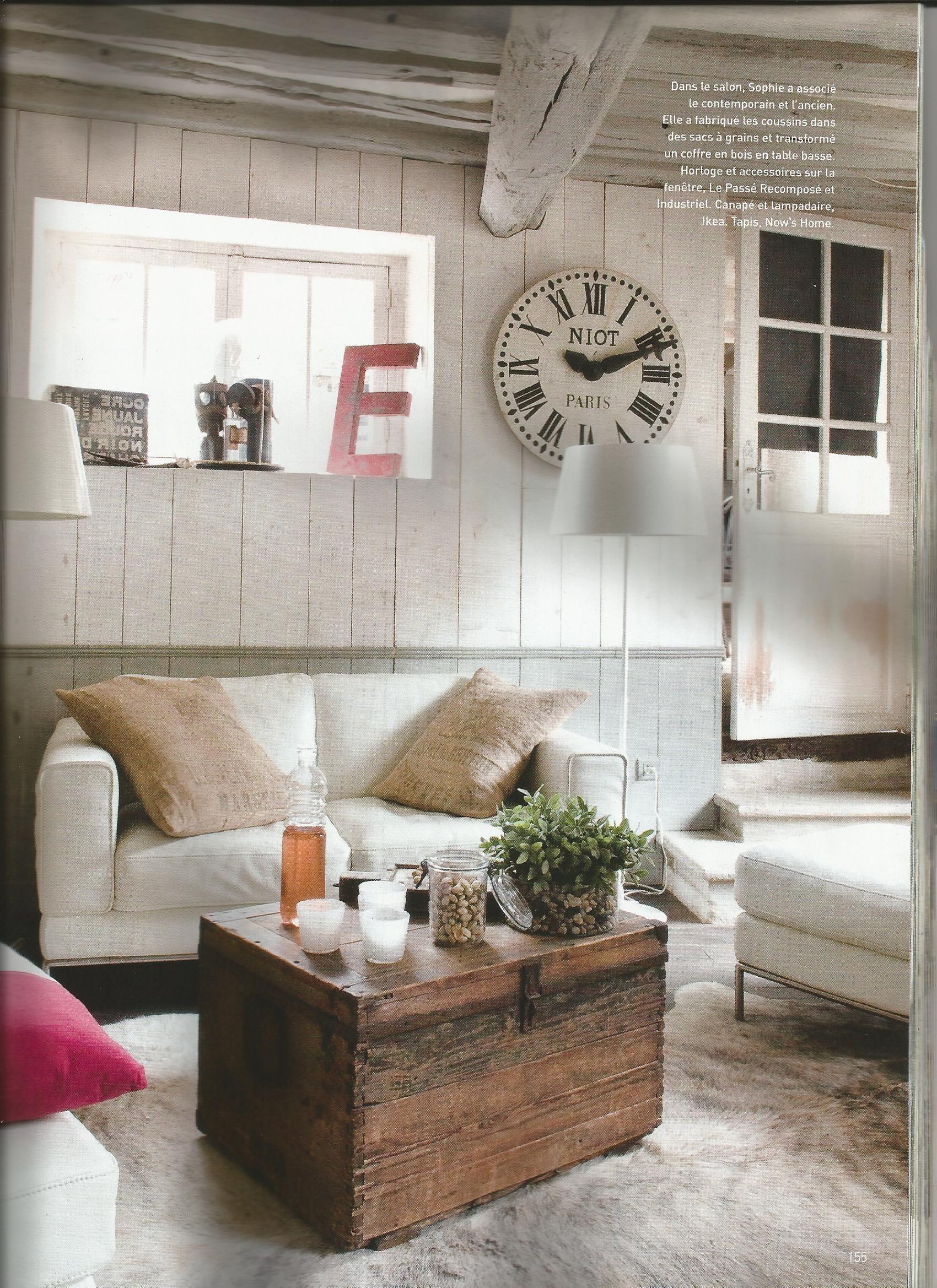 Il Tavolino Da Caffe Home Decor Home Decor Inspiration Decor