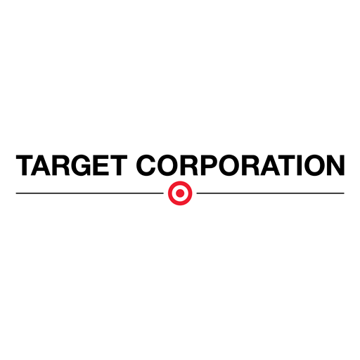 Target Corporation Logo Download Target Corporation Corporate Target