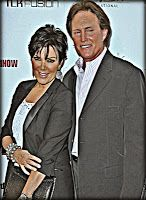 Kris Jenner and Bruce Jenner get separated after 22 years of marriage. 'We reside separately and we are much happier that way, ' the pair specifically tell E! News. 'But we will always have much love and respect per other. Even though we are...