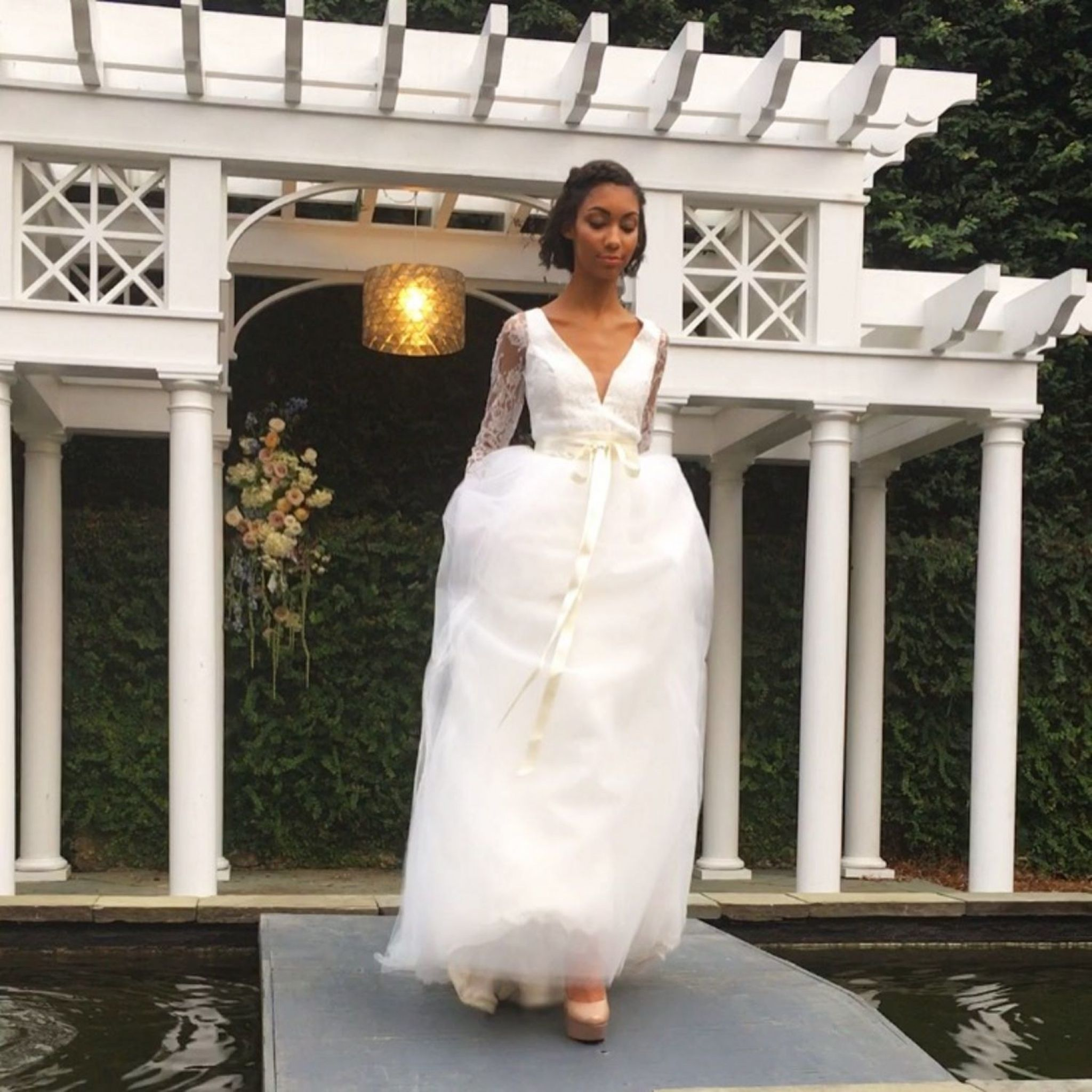 Wedding Dresses South Carolina Plus Size For Guest Check More At
