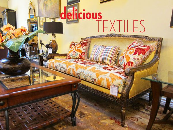 Shopping Excursion Discover Divine Interiors Interior Fine