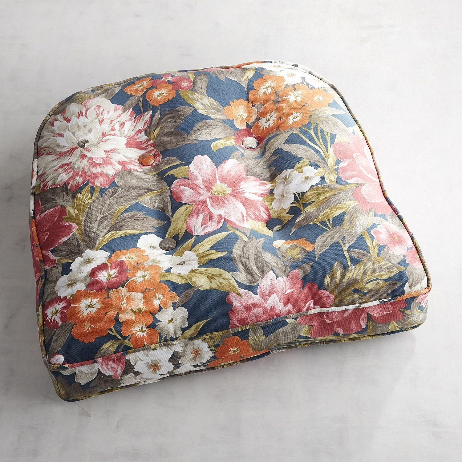 large contour chair cushion in ravella large chair cushions and