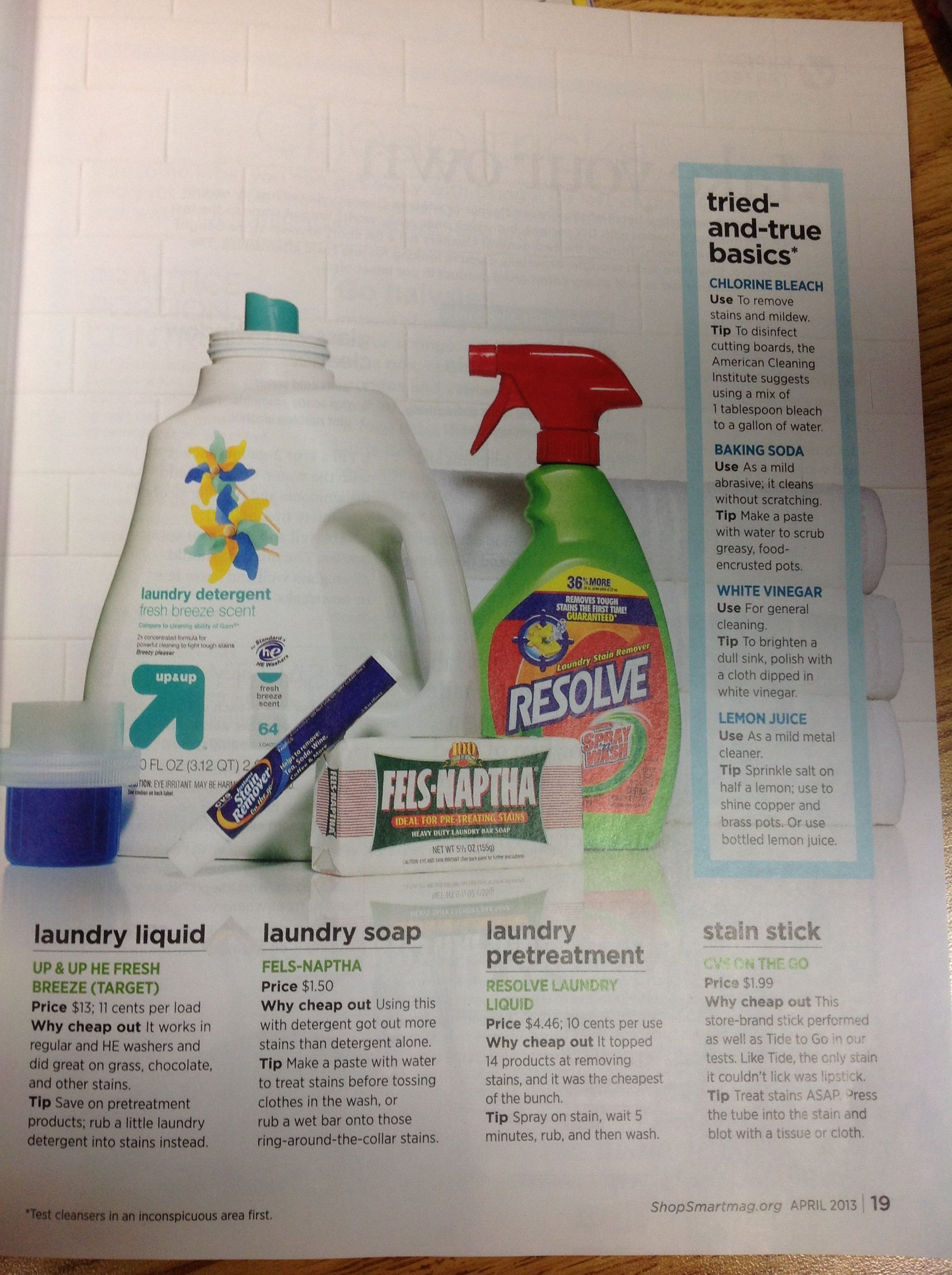 Upholstery Carpet Stain Remover Ingredients 1 Tbsp Dish Soap I