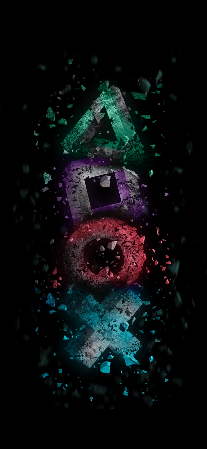 「iPhone wallpaper」おしゃれまとめの人気アイデア|Pinterest|Sarah【2020