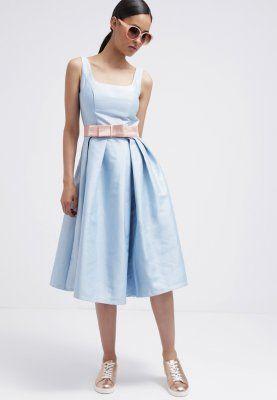 34+ Chi Chi London Kleid Kaufen