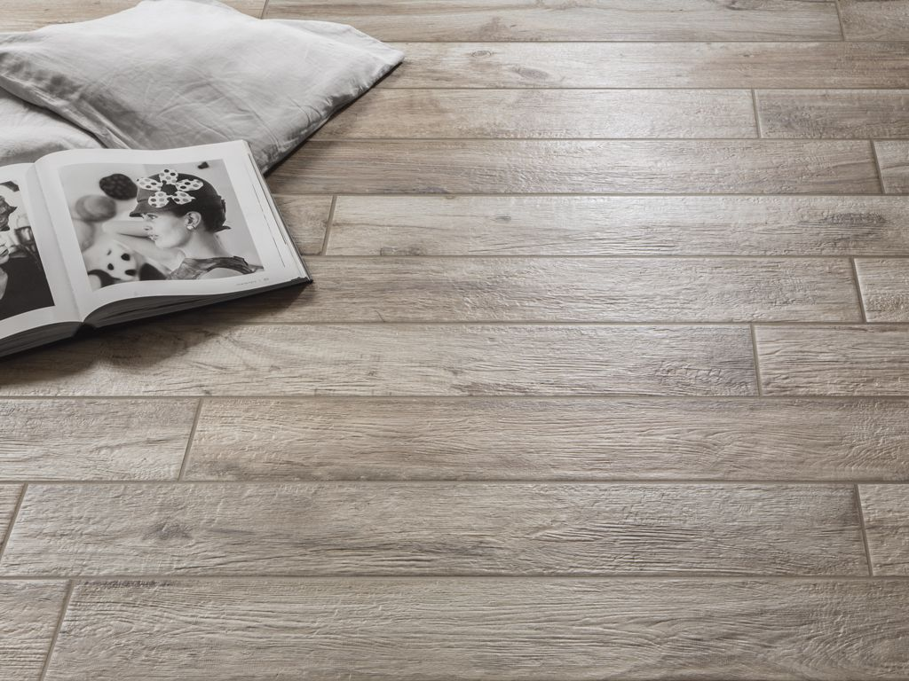 La Foresta Di Gres Soft Ash Bing Images Flooring
